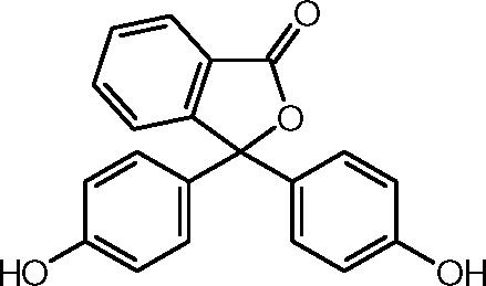 Bio Diesel Biodiesel Volumetria Ph prueba phenolphthalein solución Kit de procesador